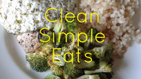 Join Me on the Next Clean Simple Eats Challenge!