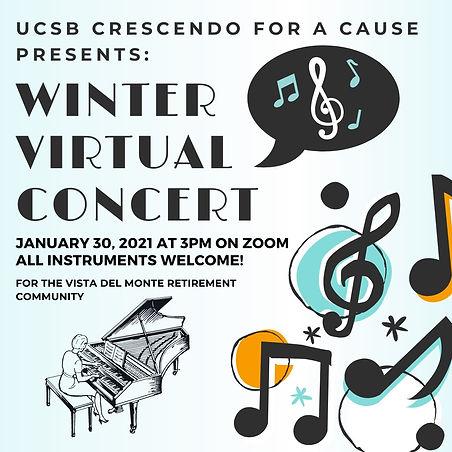 Virtual concert 1.jpeg