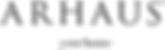 ARHAUS_Offical_Logo.png
