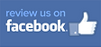 facebook-review-logo.png