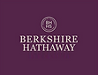 Berkshire-Hathaway-Logo-Design-Vector.pn
