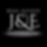 J&E RE Logo FULL.png