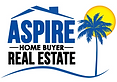 Aspire Homebuyer logo.png