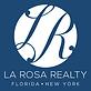 La Rosa Realty logo.png