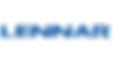 lennar-corporation-logo-vector.png