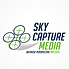 Sky Capture Media Logo