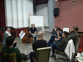 seminar Gerald mit junge Komponisten.jpg