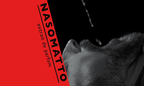 Nasomatto & Orto Parisi-exclusivity