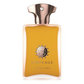 overture-man-eau-de-parfum (1).jpg