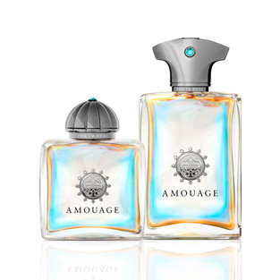 Amouage Portrayal-New Arrival