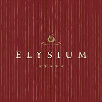 Elysium Perfumery 2017