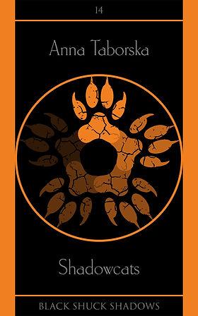 Shadowcats.jpg