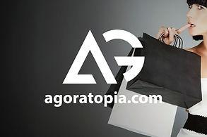 Agoratopia