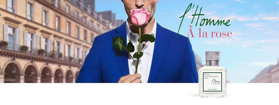 l'homme a la rose.jpg