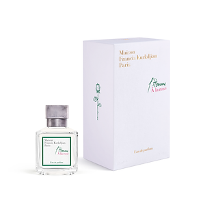 LHOMME_A_LA_ROSE_EAU_DE_TOILETTE_70ML_jp