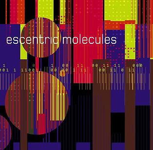 1608559922_20molecules-banner-mob.jpg
