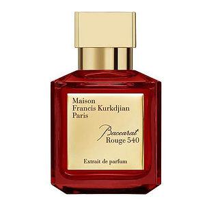 baccarat-rouge-540-extrait-de-parfum-bea