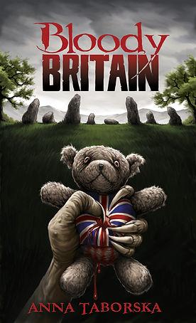Bloody Britain cover rough 03c (1).jpg