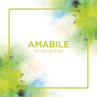 New Amabile by Xerjoff