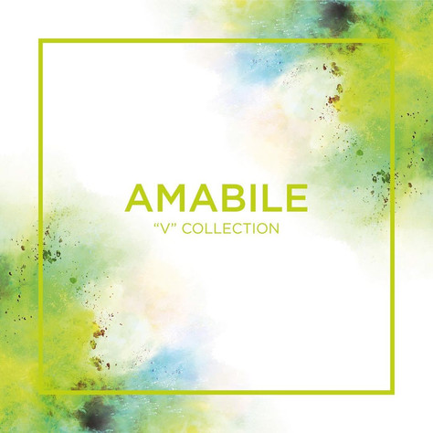 New Amabile by Xerjoff