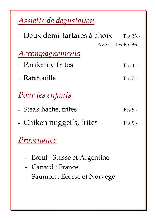 Café de la Plaine[9462]_7.jpg