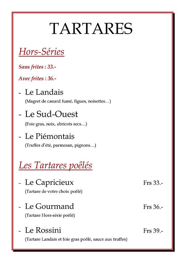Café de la Plaine[9462]_6.jpg