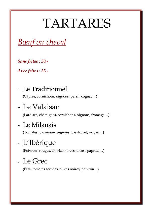 Café de la Plaine[9462]_3.jpg
