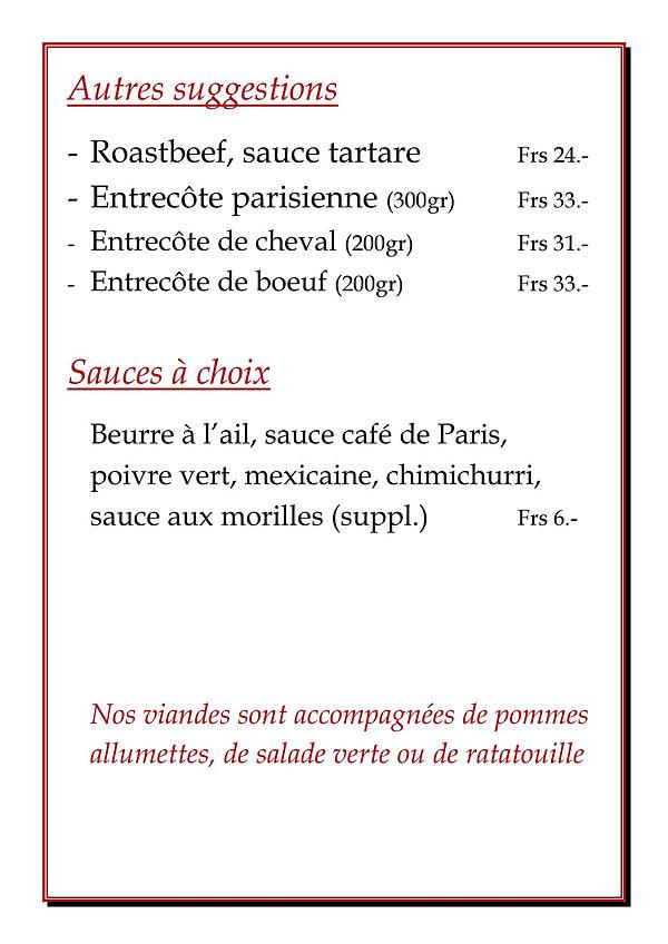 Café de la Plaine[9462]_8.jpg