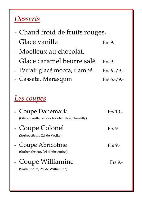 Café de la Plaine[9462]_10.jpg