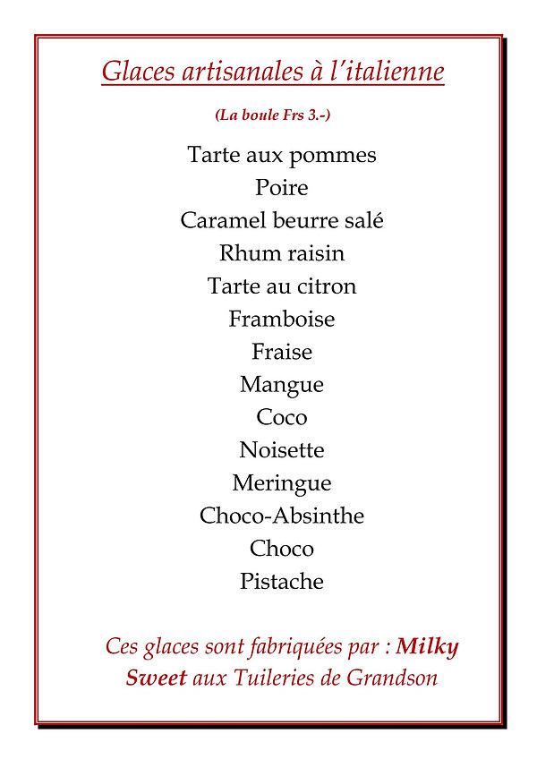 Café de la Plaine[9462]_11.jpg