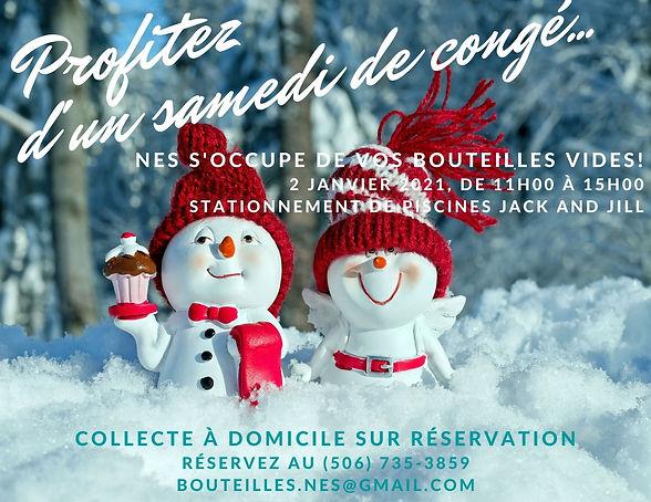 Pub Bouteilles Janvier 2021.jpg