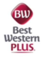 Best Western PLUS Logo_Vertical_RGB_72 D