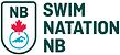natation nb.png