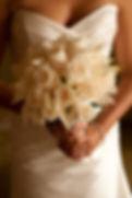 Maui Wedding Flower Decorators, Maui Weddings
