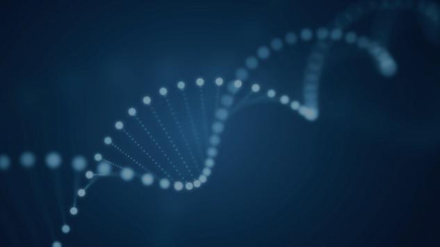 DNA-BG_edited_edited.png