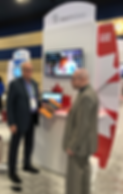 OMNION at CES2019.png
