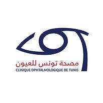 Logo-Cot-couleur.jpg