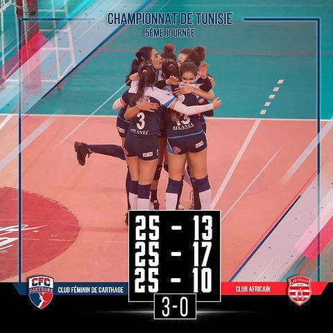 match winner CFC CA match.jpg