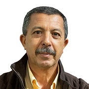 wahid ghaoui - executive manager.png
