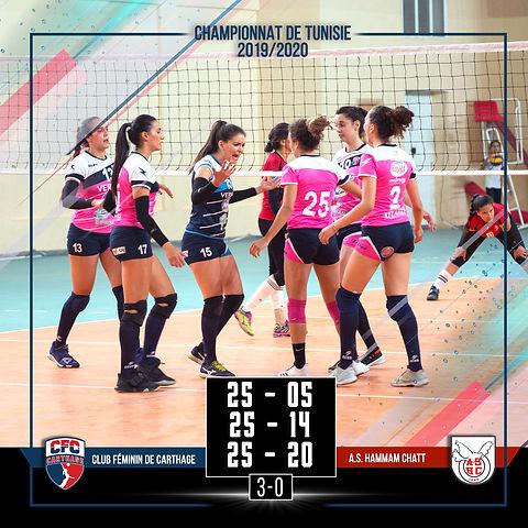 match winner CFC ASHC 3e match oct19.jpg