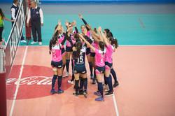 happy team cfc