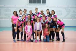 cfc pink team.jpg