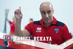 new coach cfc 2019 2020.jpg