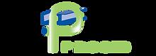 logo_prosid.png