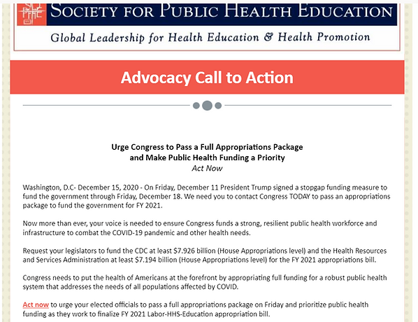 ADvocacy Call To Action_SOPHE.PNG