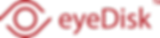 eyeDisk_logo.png