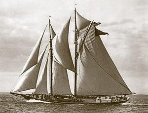 Essex Historical Society & Shipbuilding Museum