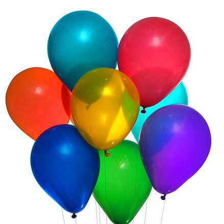 bigstock-party-baloons-827532.jpg