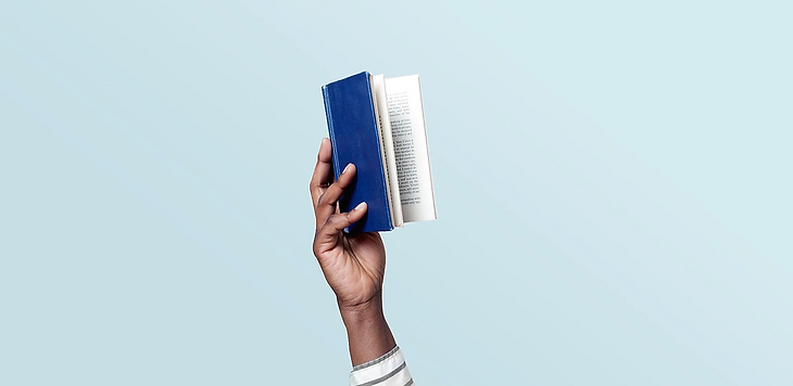 What's your Book today?.png