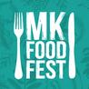 MK FOOD FEST